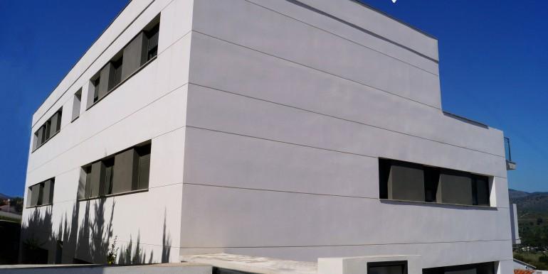 ensemble-immobilier-promotion-vente-llança-gérone-costa-brava-espagne-4