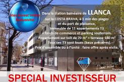Immeuble-vente-llança-gerone-catalogne-espagne-costa-brava-1