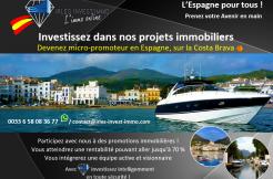 investisseur-promoteur-placement-investissement-costa-brava-Espagne-littoral