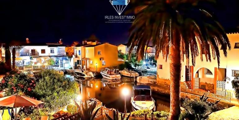 location-saisonnière-appartement-vue-port-sirena-empuriabrava-costa-brava-espagne-13