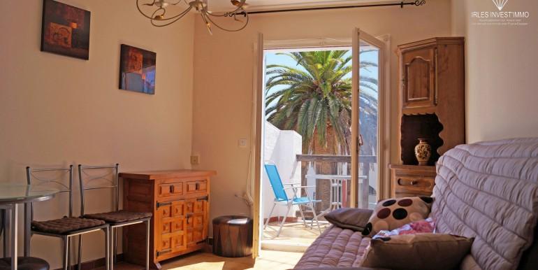 location-saisonnière-appartement-pas-cher-vue-port-sirena-empuriabrava-costa-brava-espagne-4