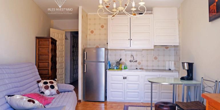 location-saisonnière-appartement-pas-cher-vue-port-sirena-empuriabrava-costa-brava-espagne-5