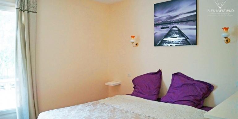 location-saisonnière-appartement-pas-cher-vue-port-sirena-empuriabrava-costa-brava-espagne-6