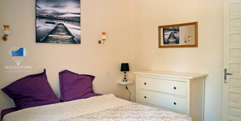 location-saisonnière-appartement-pas-cher-vue-port-sirena-empuriabrava-costa-brava-espagne-7