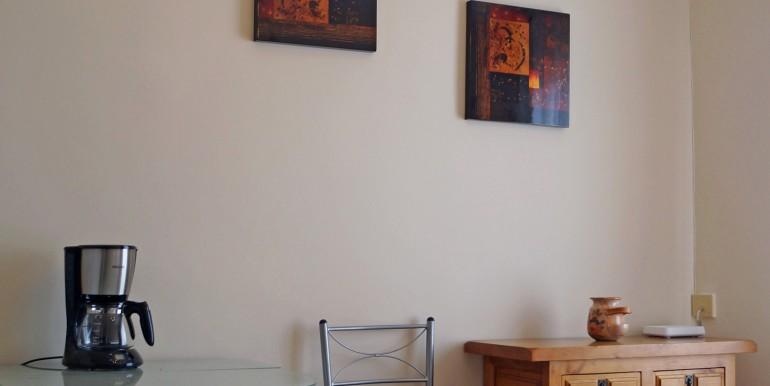 location-saisonnière-appartement-pas-cher-vue-port-sirena-empuriabrava-costa-brava-espagne-8