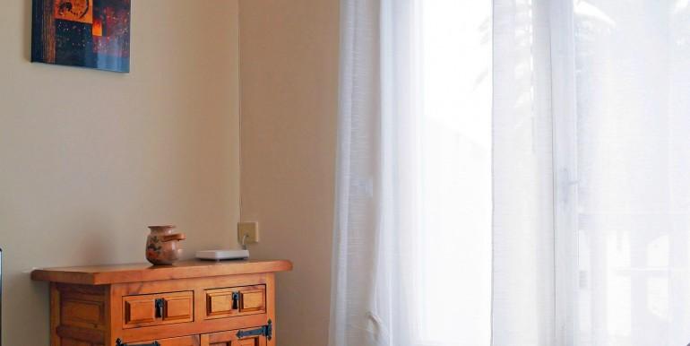 location-saisonnière-appartement-pas-cher-vue-port-sirena-empuriabrava-costa-brava-espagne-9