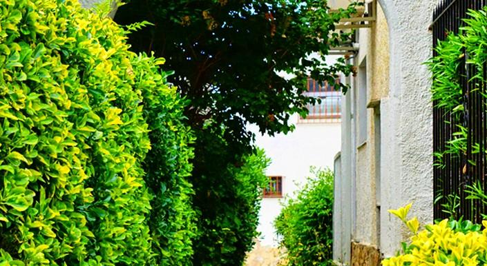 location-saisonnière-appartement-pas-cher-vue-port-sirena-empuriabrava-costa-brava-espagne-11