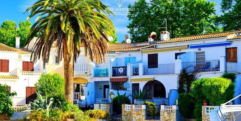location-saisonnière-appartement-pas-cher-vue-port-sirena-empuriabrava-costa-brava-espagne-2