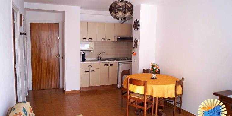 vente-appartement-proche-mer-plage-empuriabrava-costa-brava-espagne-2