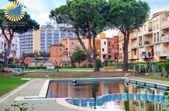 vente-appartement-proche-mer-plage-empuriabrava-costa-brava-espagne-1