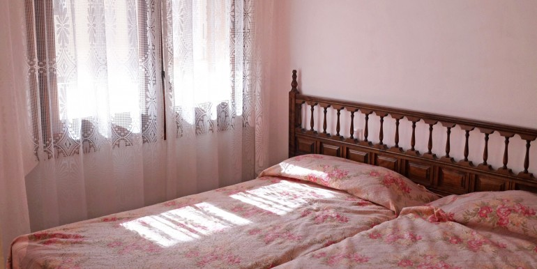 vente-appartement-proche-mer-plage-empuriabrava-costa-brava-espagne-4