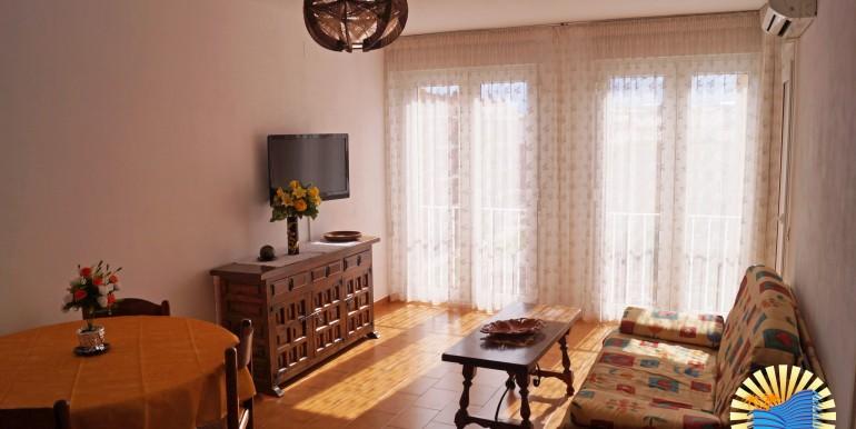 vente-appartement-proche-mer-plage-empuriabrava-costa-brava-espagne-3