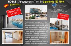 vente-appartement-neuf-amarre-opportunité-santa-margarita-rosas-roses-costa-brava-gerone-espagne