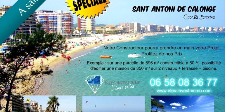 vente-terrain-constructible-piscinable-sant-antoni-de-calonge-costa-brava-espagne-opportunité