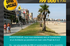 vente-lot-terrains-constructibles-opportunité-bonne-affaire-sant-antoni-de-calonge-gérone-costa-brava