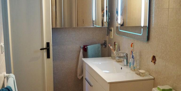 vente-appartement-vue-canal-empuriabrava-gérone-costa-brava-espagne-6