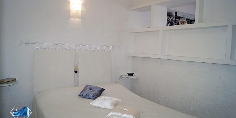 vente-appartement-vue-canal-empuriabrava-gérone-costa-brava-espagne-4