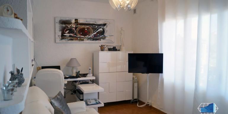 vente-appartement-vue-canal-empuriabrava-gérone-costa-brava-espagne-3