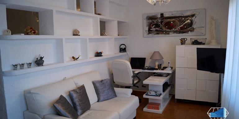 vente-appartement-vue-canal-empuriabrava-gérone-costa-brava-espagne-2