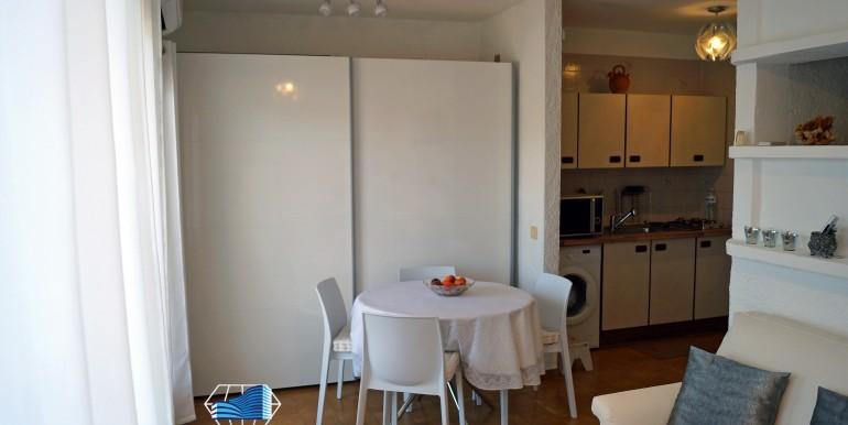 vente-appartement-vue-canal-empuriabrava-gérone-costa-brava-espagne-1