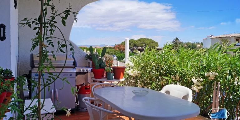vente-appartement-vue-canal-empuriabrava-gérone-costa-brava-espagne-7