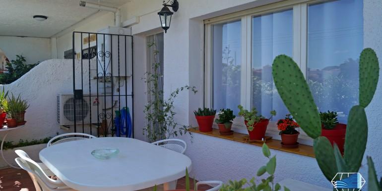 vente-appartement-vue-canal-empuriabrava-gérone-costa-brava-espagne-9