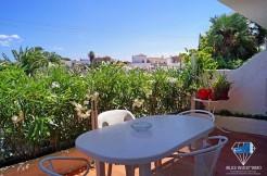 vente-appartement-vue-canal-empuriabrava-gérone-costa-brava-espagne-8