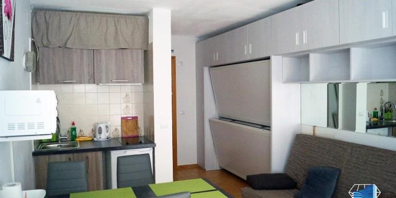 vente-appartement-renové-opportunité-investissement-locatif-empuriabrava-gerone-costa-brava-espagne-3