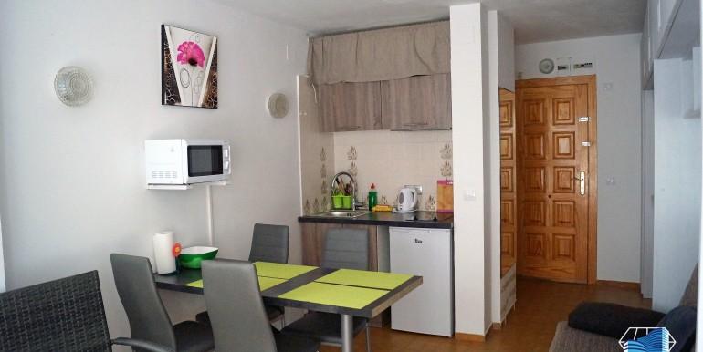 vente-appartement-renové-opportunité-investissement-locatif-empuriabrava-gerone-costa-brava-espagne-1
