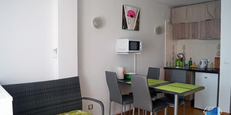 vente-appartement-renové-opportunité-investissement-locatif-empuriabrava-gerone-costa-brava-espagne-4
