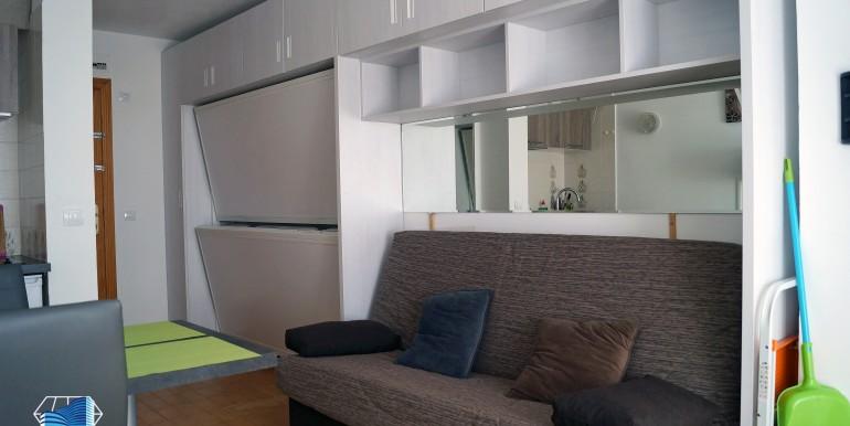 vente-appartement-renové-opportunité-investissement-locatif-empuriabrava-gerone-costa-brava-espagne-2