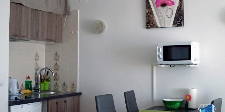 vente-appartement-renové-opportunité-investissement-locatif-empuriabrava-gerone-costa-brava-espagne-8