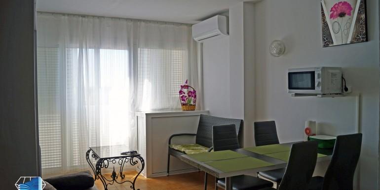 vente-appartement-renové-opportunité-investissement-locatif-empuriabrava-gerone-costa-brava-espagne-7