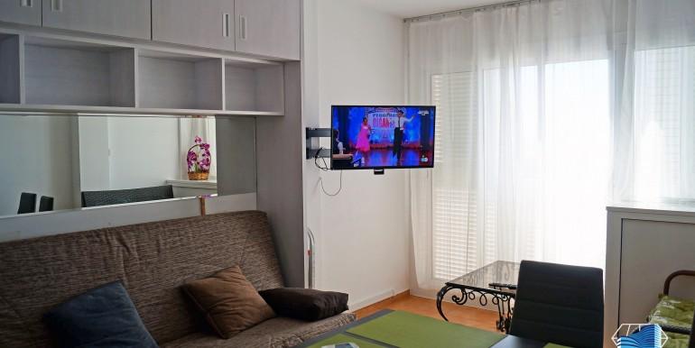 vente-appartement-renové-opportunité-investissement-locatif-empuriabrava-gerone-costa-brava-espagne-6