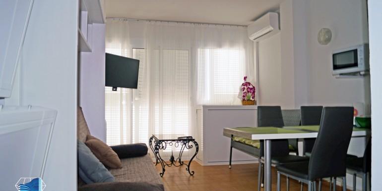 vente-appartement-renové-opportunité-investissement-locatif-empuriabrava-gerone-costa-brava-espagne-5