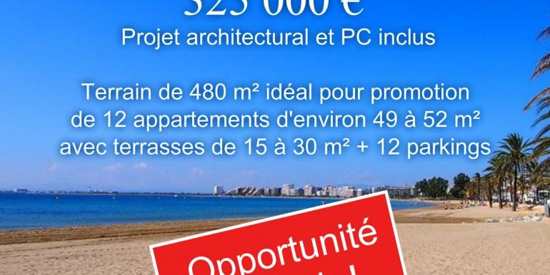 vente-terrain-constructible-investissement-opportunité-promotion-roses-rosas-costa-brava-espagne-1