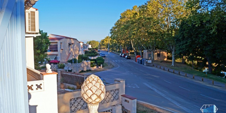 vente-appartement-vue-port-empuriabrava-gérone-espagne-costa-brava-21