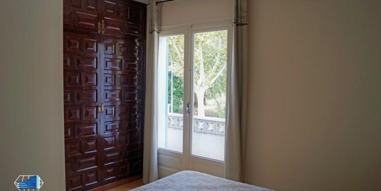 vente-appartement-vue-port-empuriabrava-gérone-espagne-costa-brava-22