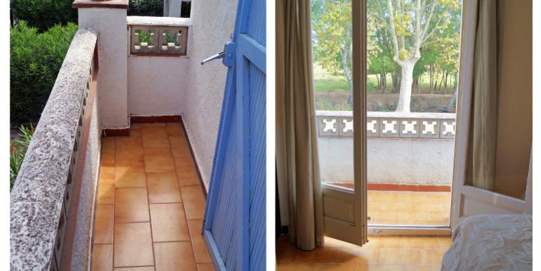 vente-appartement-vue-port-empuriabrava-gérone-espagne-costa-brava-23