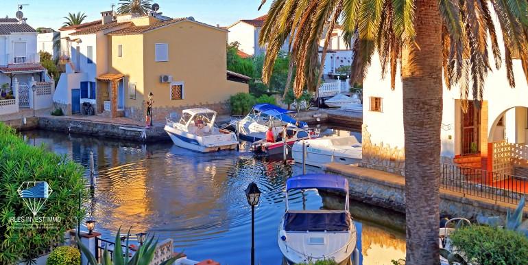 vente-appartement-port-sirena-ebre-proche-plage-rubina-empuriabrava-gerone-costa-brava-espagne-3