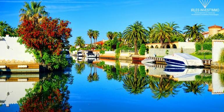 vente-appartement-port-sirena-ebre-proche-plage-rubina-empuriabrava-gerone-costa-brava-espagne-13