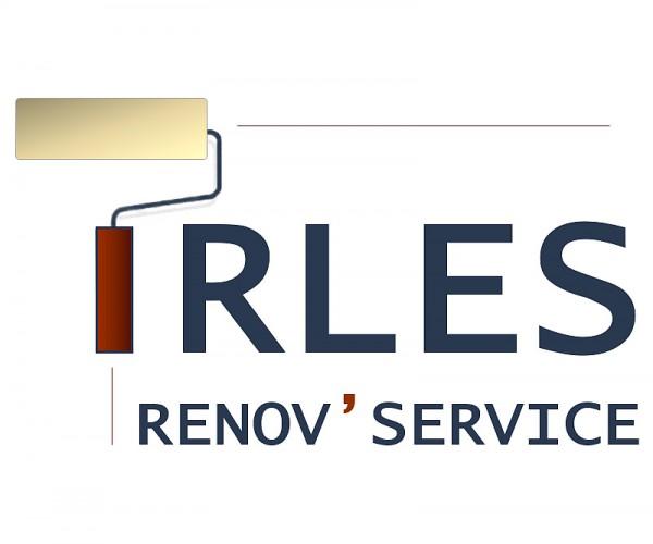 Irles Renov' Service