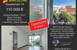 vente-appartement-opportunité-bonne-affaire-barcelone-espagne