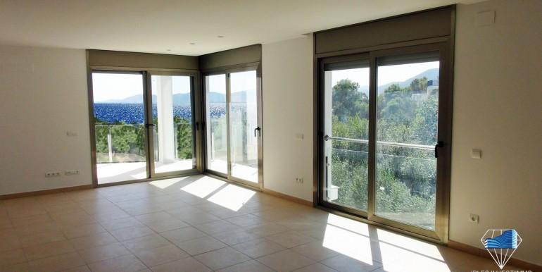 vente-maison-neuve-Llança-proche-mer-catalogne-gérone-costa-brava-espagne-4