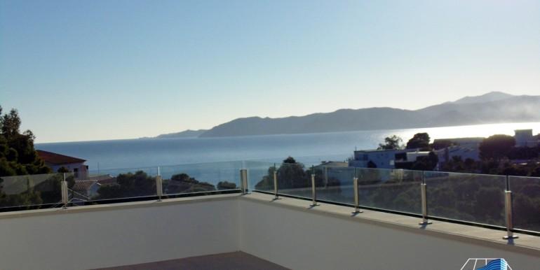 vente-maison-neuve-Llança-proche-mer-catalogne-gérone-costa-brava-espagne-5