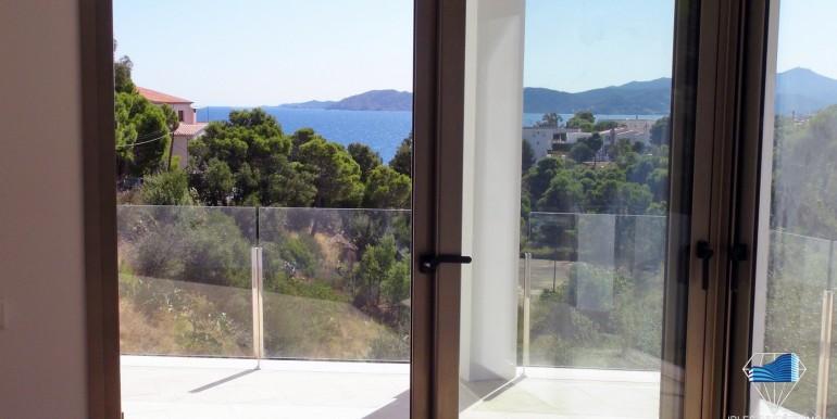 vente-maison-neuve-Llança-proche-mer-catalogne-gérone-costa-brava-espagne-7