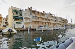 vente-terrain-constructible-amarre-empuriabrava-baie-de-roses-costa-brava-espagne-2