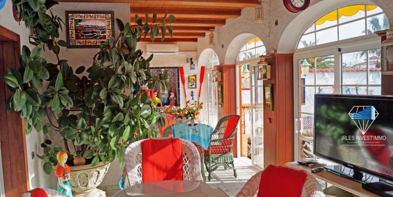 vente-maison-canal-amarre-empuriabrava-baie-de-roses-costa-brava-4