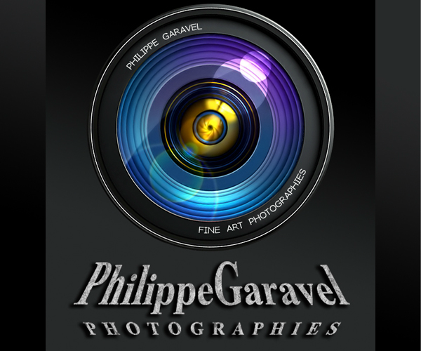 Philippe Garavel Photographies