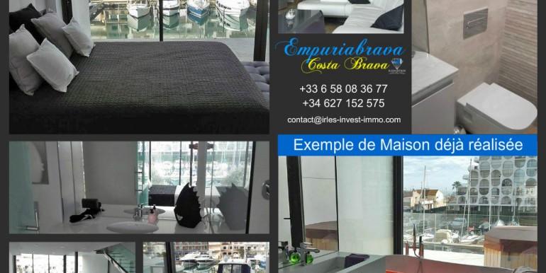 vente-terrain-constructible-amarre-empuriabrava-baie-de-roses-costa-brava-espagne-6